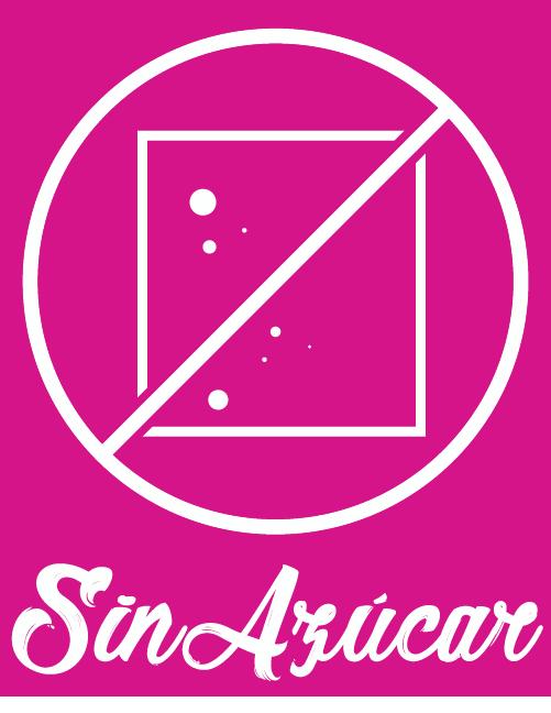 Productos Sin Azúcar